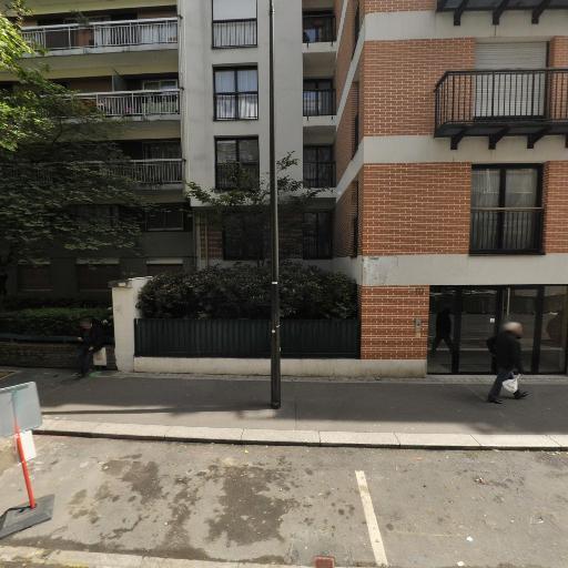 Bien Etre Médical - Vente et location de matériel médico-chirurgical - Boulogne-Billancourt