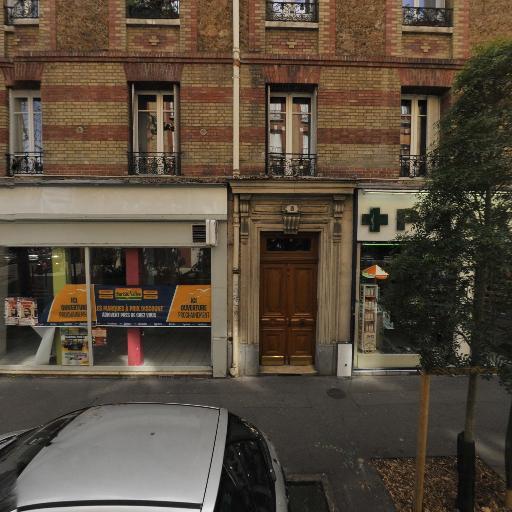 BUREAU Vallée - Vente de matériel et consommables informatiques - Boulogne-Billancourt