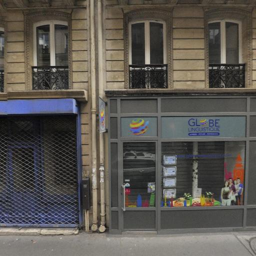 Loargann Consulting - Conseil en organisation et gestion - Paris