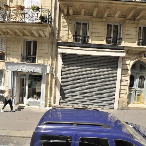 Bonduel Invest - Expert en immobilier - Paris