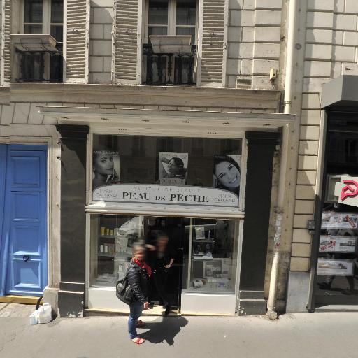 JPL Antiquités - Dépôt-vente de meubles - Paris