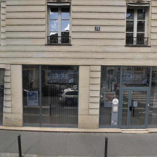 Syndicat National des Inspecteurs d'Assurances S.N.I.A - Syndicat professionnel - Paris