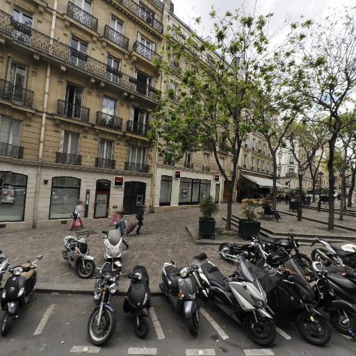 Denis et Compagnie Cabinet - Syndic de copropriétés - Paris
