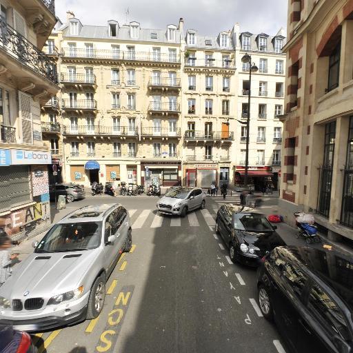 Editions Du Regard - Éditions culturelles - Paris