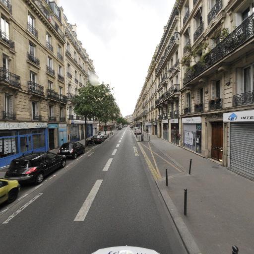 Vivason Maubeuge - Audioprothésiste - Paris