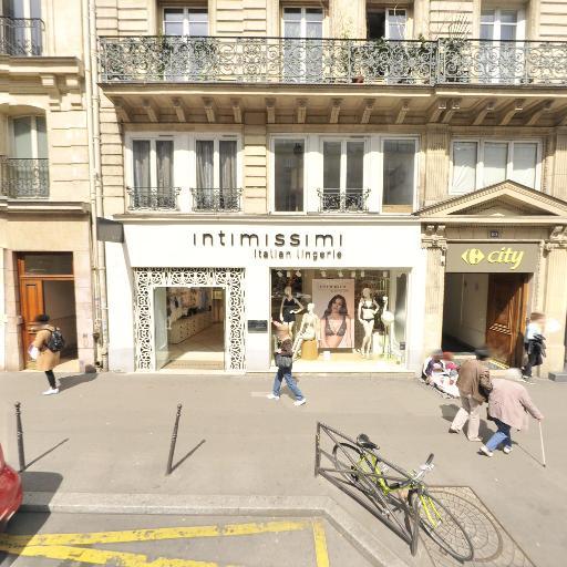 Piano Plus - Entrepreneur et producteur de spectacles - Paris
