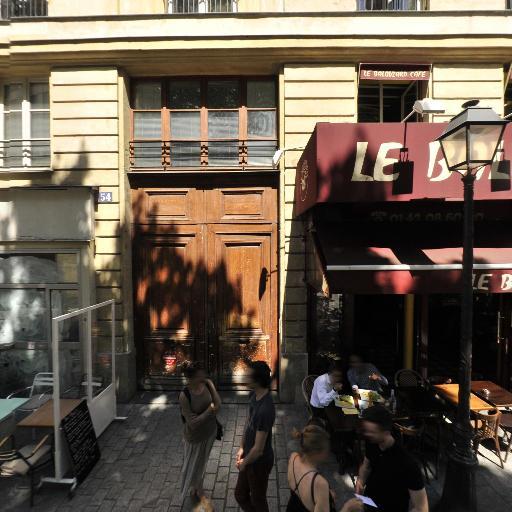 SFDA Bâtiment - Entreprise de maçonnerie - Paris