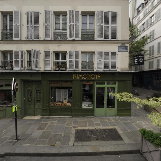 CSAPA Aurore 75 - Centre médico-social - Paris