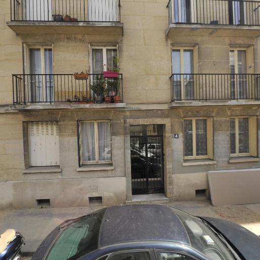 Quantmetry - Agence marketing - Paris