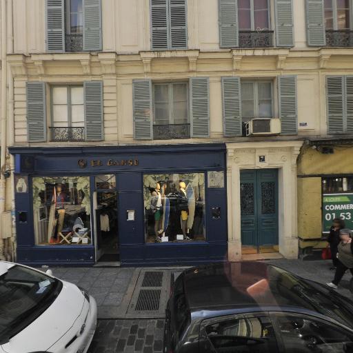 Jewish Tours Paris - Sites et circuits de tourisme - Paris