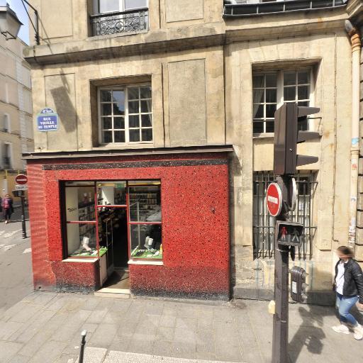 Stella Fashion - Vente en ligne et par correspondance - Paris
