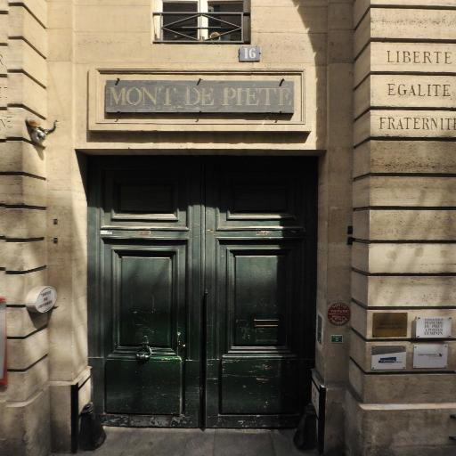 Fed Francaise Du Prêt A Porter Féminin - Conseil en organisation et gestion - Paris