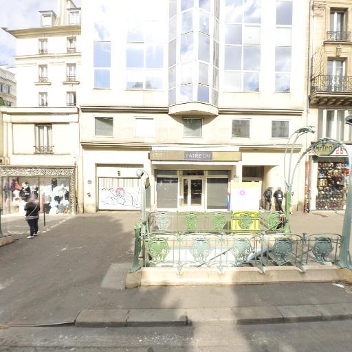 Destock plus Advisto - Discount, destockage et dégriffés - Paris