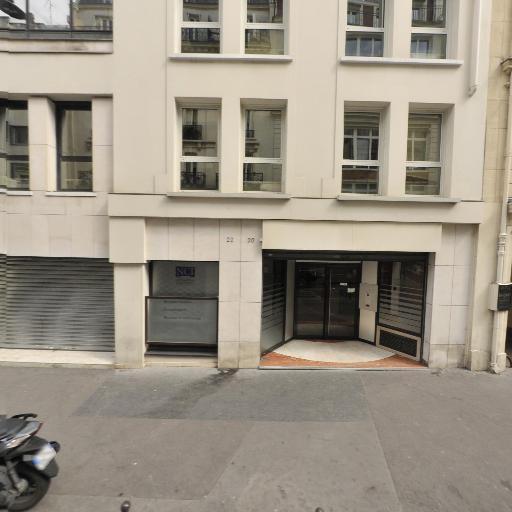 Formatrans Paris - Formation continue - Paris