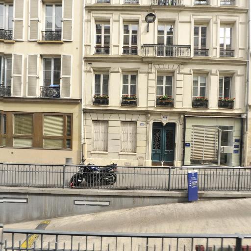 The Football Fever Is In Us - Club de sports d'équipe - Paris