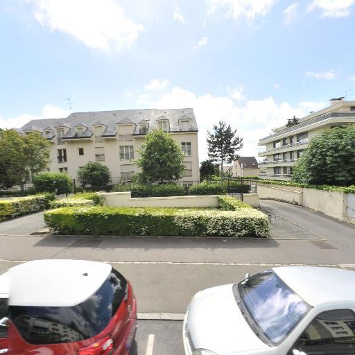 Transformar - Conseil en organisation et gestion - Versailles