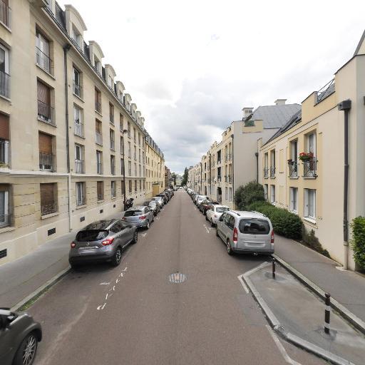 La Voix Française - Soutien scolaire et cours particuliers - Versailles