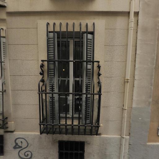 Provence Electricité Moderne - Entreprise d'électricité générale - Marseille