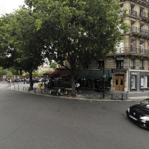 Eunoia - Entrepreneur et producteur de spectacles - Paris