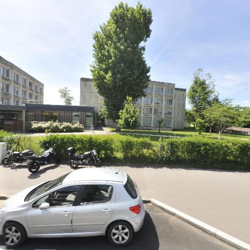 Multi Restauration Services - Restaurant d'entreprises et collectivités - Versailles