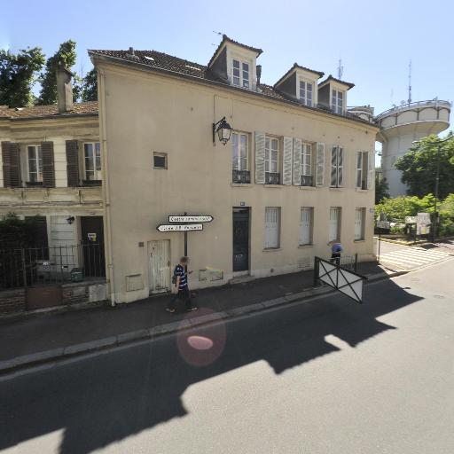 Mission Locale de Saint Germain en Laye - Association humanitaire, d'entraide, sociale - Saint-Germain-en-Laye