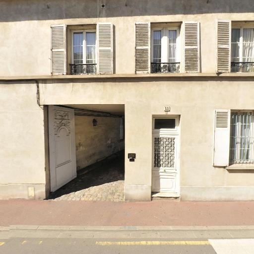Quantic Capital Management - Conseil et études financières - Saint-Germain-en-Laye