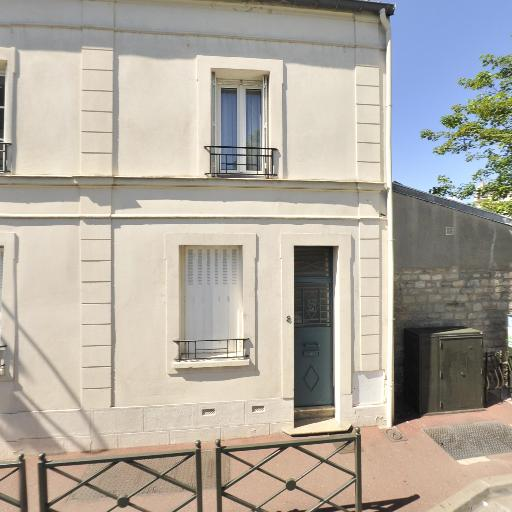 Europroperty Consulting - Conseil en organisation et gestion - Saint-Germain-en-Laye
