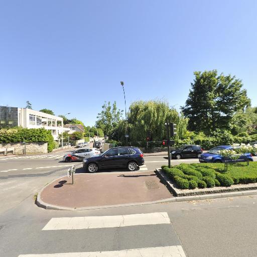 Fastman Corporation - Conseil en organisation et gestion - Saint-Germain-en-Laye