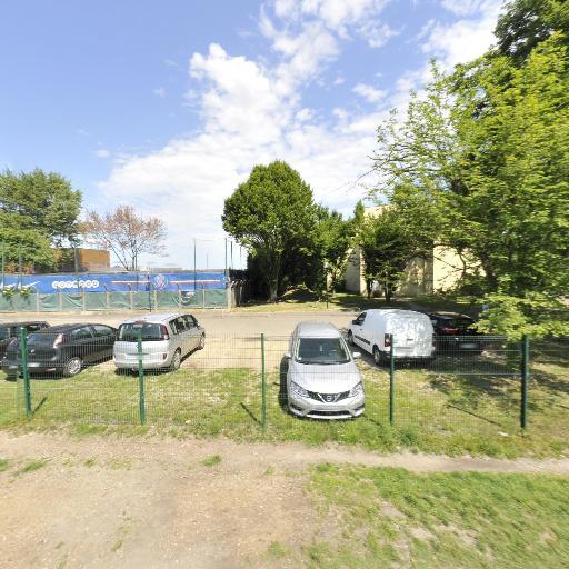 Easy Travel Drive - Location d'automobiles avec chauffeur - Saint-Germain-en-Laye
