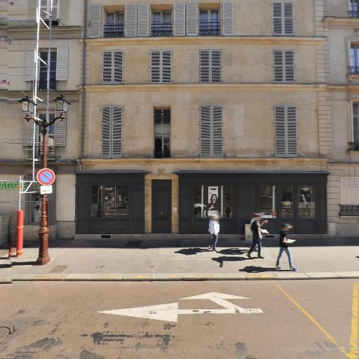 Soglam Beauty Bar - Manucure - Versailles