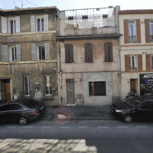 Gt Conduite - Auto-école - Marseille