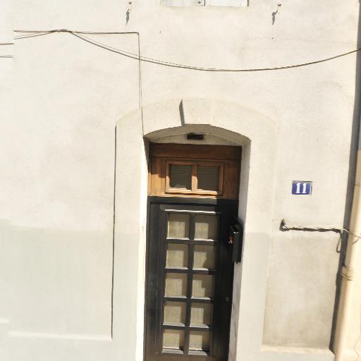Fournil De Saint Loup - Boulangerie pâtisserie - Marseille