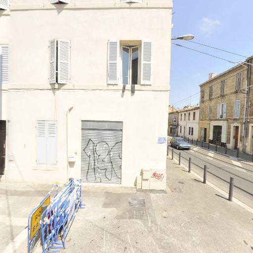JB Electricité - Entreprise d'électricité générale - Marseille