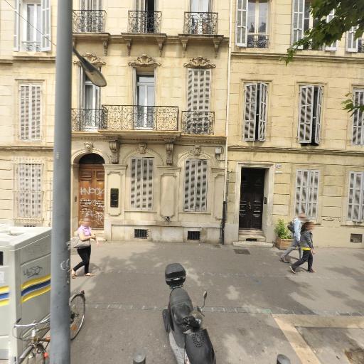 Fossier Ludovic - Vente et pose de revêtements de sols et murs - Marseille