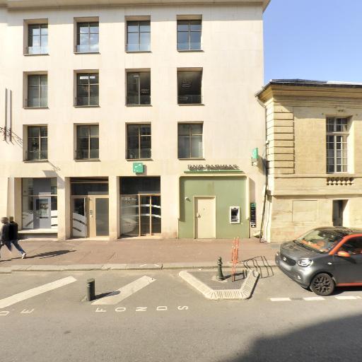 Ateliers Libres Peintres des Yvelines - Association culturelle - Saint-Germain-en-Laye