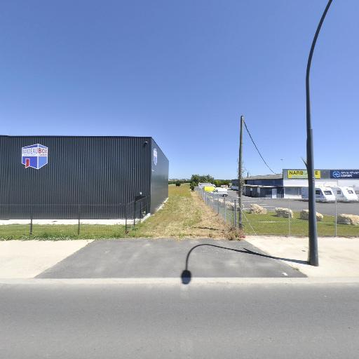 Randstad - Agence d'intérim - Niort