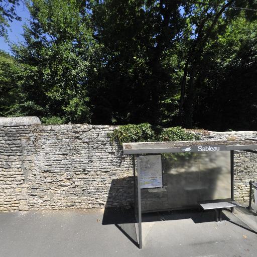 Centre Socio Culturelle De Souche - Association culturelle - Niort