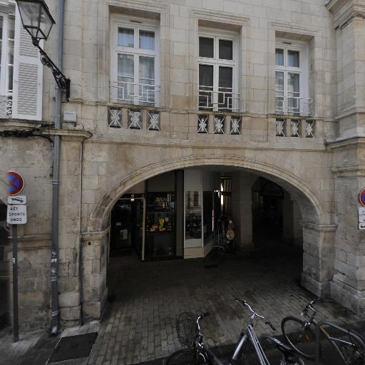 Affaire d'Or - Achat et vente d'or - La Rochelle
