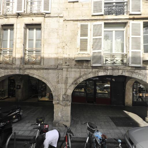 Or Et Argent - Bijoux - La Rochelle