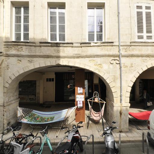 Nature et Découvertes La Rochelle - Cadeaux - La Rochelle
