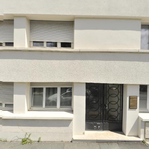 Générations Confort - Bébé Cash - Vente et location de matériel médico-chirurgical - La Rochelle