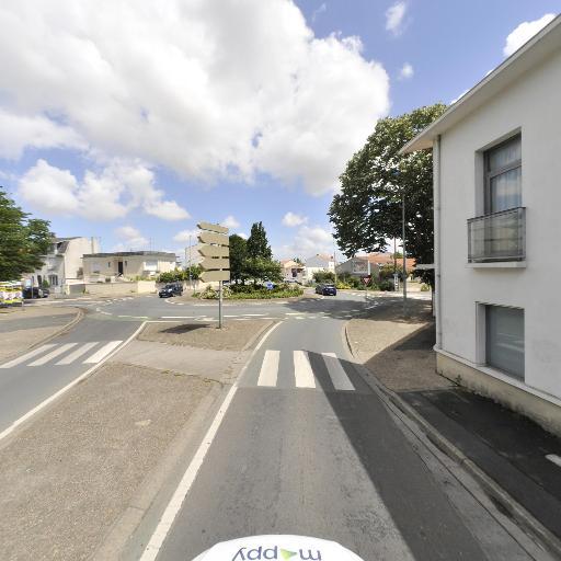 Picard - Surgelés - La Rochelle