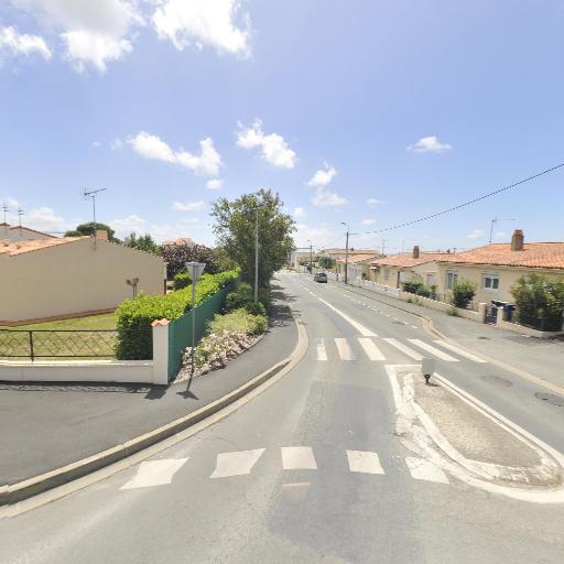 Gonzalez Sonia - Voyance et cartomancie - La Rochelle