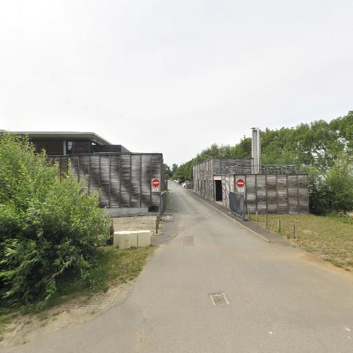 Faculté De Droit - Enseignement supérieur public - Niort