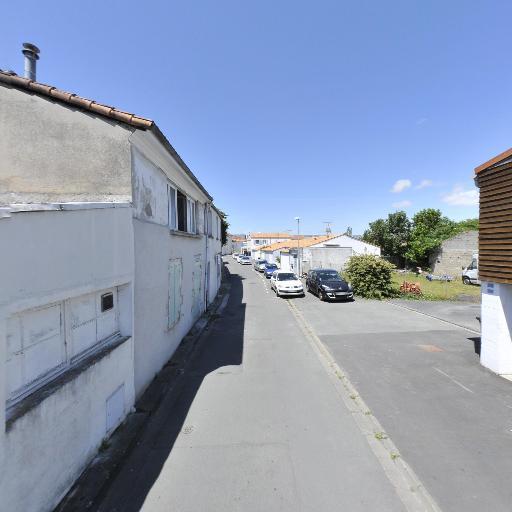 Hd Diagnostic - Agence immobilière - La Rochelle