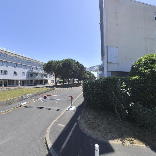 Servi Spas - Bricolage et outillage - La Rochelle