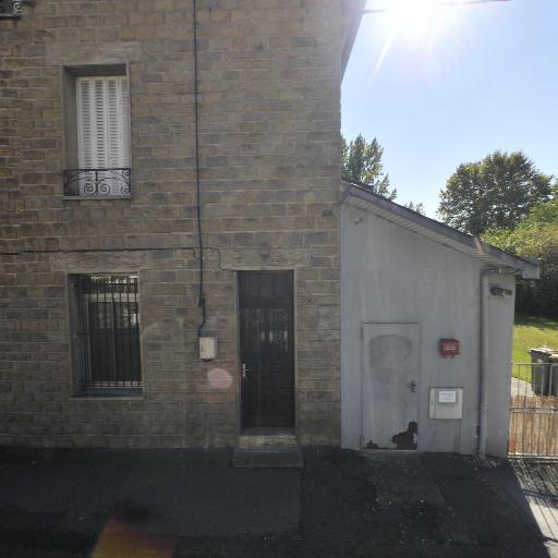 Studio Scalp - Coiffeur - Brive-la-Gaillarde