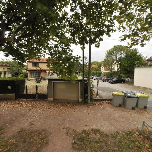 Vtcphil - Location d'automobiles avec chauffeur - Dijon