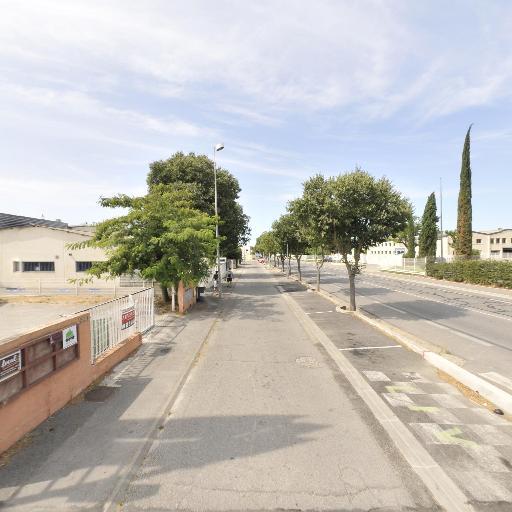 Sudrenova - Entreprise de bâtiment - Aix-en-Provence