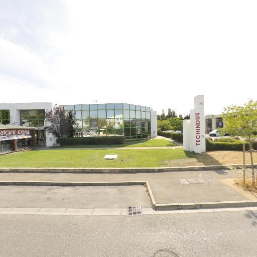Cardiac Science France - Vente et location de matériel médico-chirurgical - Aix-en-Provence